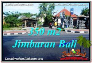 JUAL MURAH TANAH di JIMBARAN BALI TJJI103